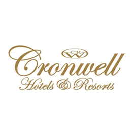smartecho-cronwell-hotels