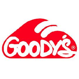 smartecho-goodys