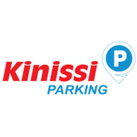 smartecho-kinissi-parking
