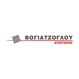smartecho-vogiatzoglou